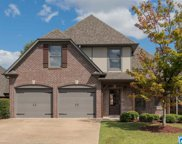 2617 Arbor Way, Hoover image