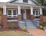207 Douthit Street, Greenville image