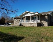 120 Holly Tree Circle, Hendersonville image
