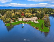 21028 Snag Island Drive E, Lake Tapps image