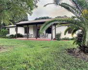4520 Semoran Farms Road, Kissimmee image