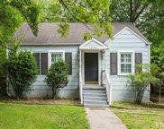 1506 Fairview Road, Raleigh image