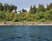 391 Island  Hwy, Campbell River image