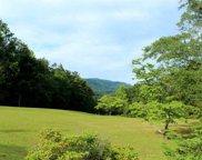 740 Callahan Mountain Road, Travelers Rest image