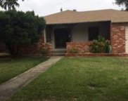 1891 Creek Dr, San Jose image