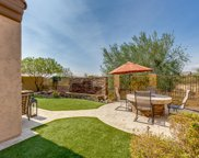 1848 N Red Cliff --, Mesa image