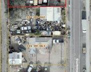 8054 S Calle Moctezuma -- Unit #14, Guadalupe image