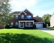 7719  Monogramm Lane, Mint Hill image