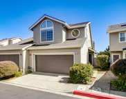 108 Cityview Drive, Daly City image