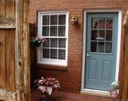 638 Chipley  Avenue Unit #7, Charlotte image