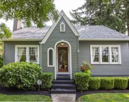 6230 SE 46TH  AVE, Portland image