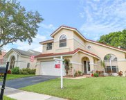 2825 Nw 70th Ave, Margate image