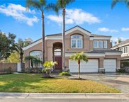 6766 Pimlico Circle, Huntington Beach image