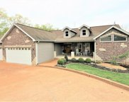 2560 Forest Glen, Pacific image