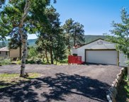 25664 Stansbery Circle, Conifer image
