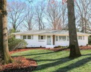5637  Londonderry Road, Charlotte image