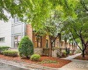 451 M  Street, Charlotte image