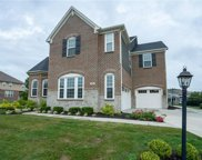 2511 Wood Hollow Trail, Zionsville image