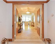 445 Grand Bay Dr, Key Biscayne image