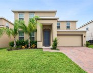 1360 Garret Gilliam Drive, Ocoee image