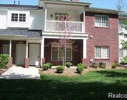 5391 Twin Oaks Dr, Sterling Heights image