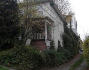 1010 E Spruce St, Seattle image