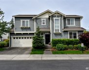 18320 36th Ave SE, Bothell image