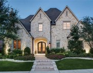 6412 Bluffview, Frisco image