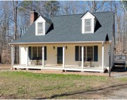 2505 Courthouse Creek Road, Maidens image