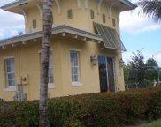 8501 Butler Greenwood Drive, Royal Palm Beach image