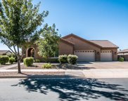 19833 E Camacho Road, Queen Creek image