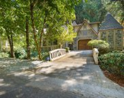 1666 SMITH FLAT Road, Placerville image