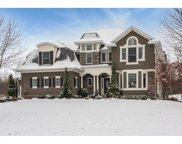 6900 Lucy Ridge Lane, Chanhassen image