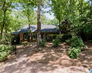 1122 Lake Forest Cir, Hoover image