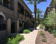 6565 E Thomas Road Unit #1132, Scottsdale image