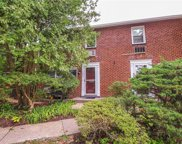 105 Charter Circle  View Unit #105, Ossining image
