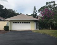 2625 Sweetwater Country Club Drive, Apopka image