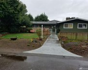 1146 N James St, Tacoma image