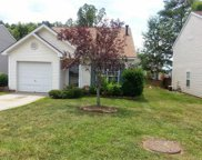 1216  Winding Path Road, Clover image