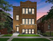 5106 W Berenice Avenue, Chicago image