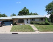 2722 South Zenobia Street, Denver image