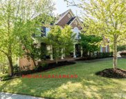 306 Highwood Pines Place, Cary image