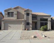 4112 E Frye Road, Phoenix image