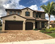 11430 Nw 83rd Way, Parkland image