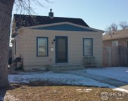 304 14th St, Greeley image