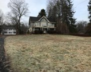 323 Old Mill Road, Wallkill image