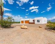 4456 W Placita Roca Escondida, Tucson image