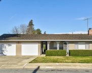 87 Starr Way, Mountain View image