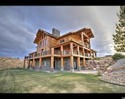 3571 S Sweetwater Pkwy, Garden City image