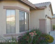 40802 N Hearst Drive, Anthem image